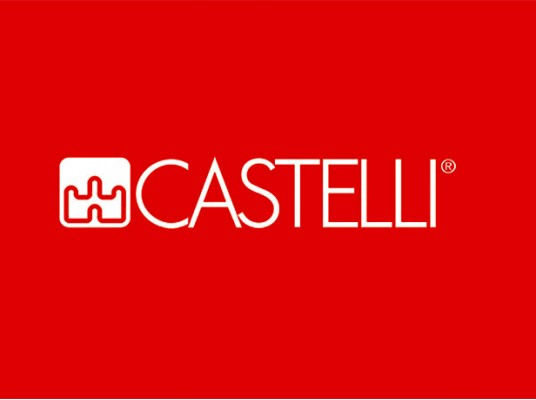 Castelli Design Studio